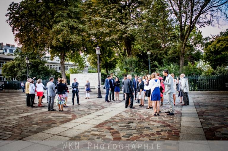 photographe-mariage-paris-043