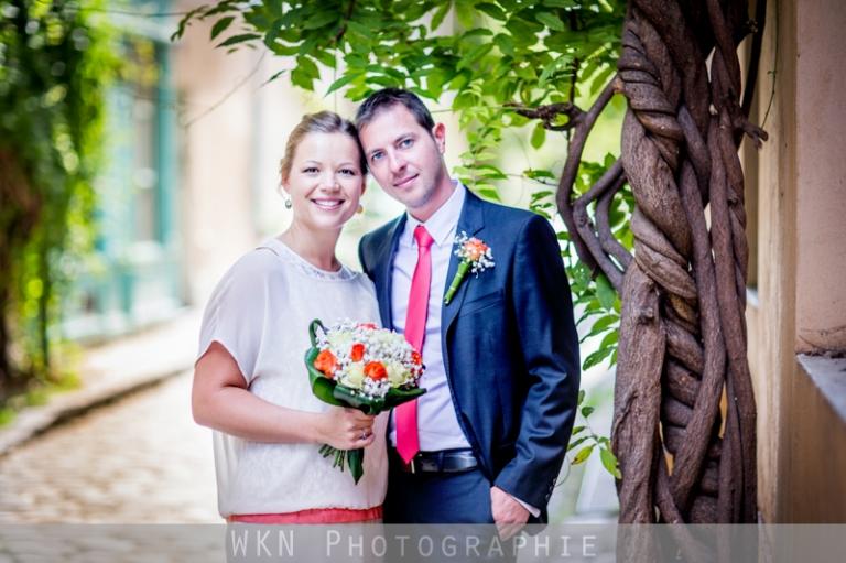 photographe-mariage-paris-111
