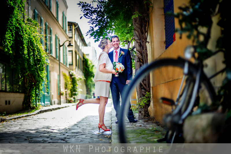 photographe-mariage-paris-112