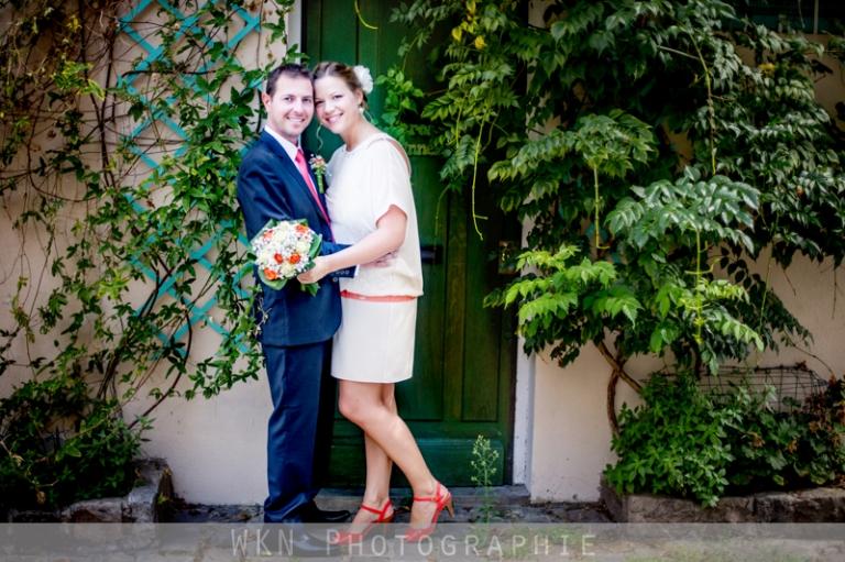 photographe-mariage-paris-113