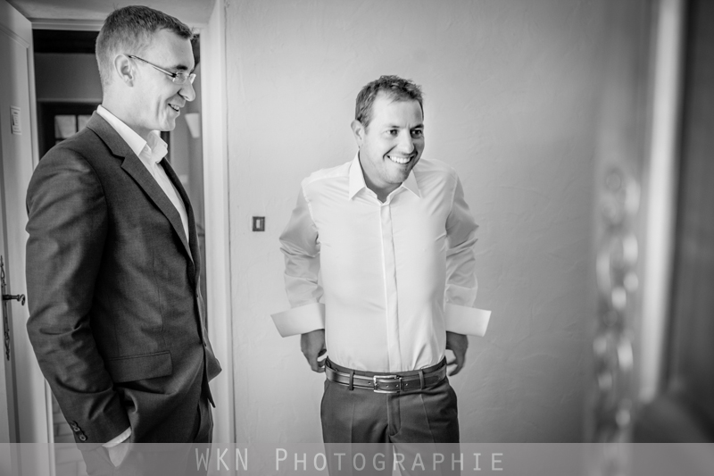 photographe-mariage-paris-128