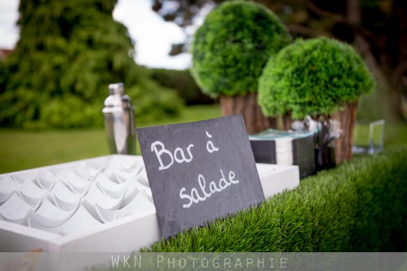 photographe-mariage-paris-235_0