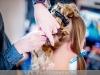 photographe-mariage-paris-017