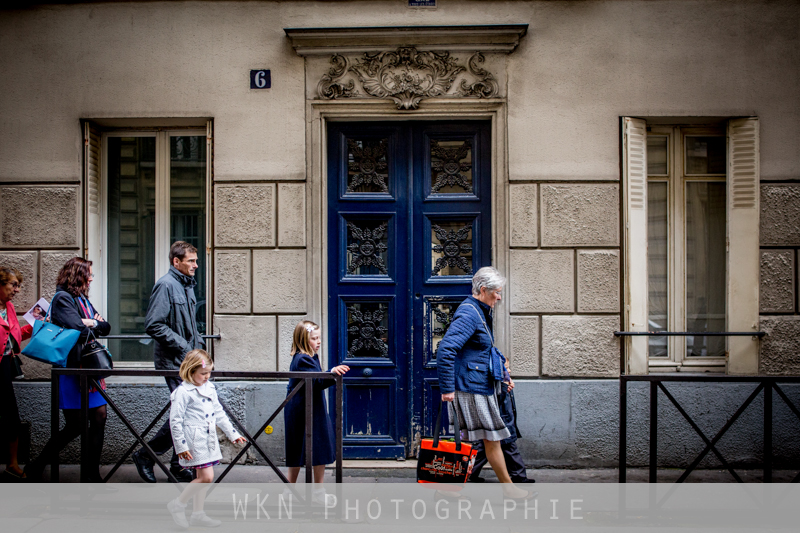 photographe-bapteme-paris-02