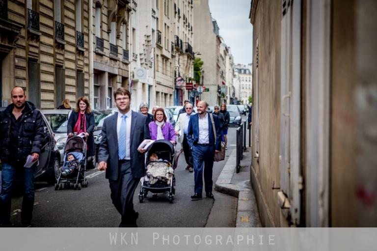 photographe-bapteme-paris-03