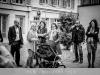 photographe-bapteme-paris-05