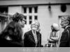 photographe-bapteme-paris-07
