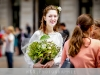 photographe-mariage-paris-06