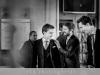 photographe-mariage-paris-16
