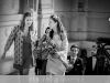 photographe-mariage-paris-17