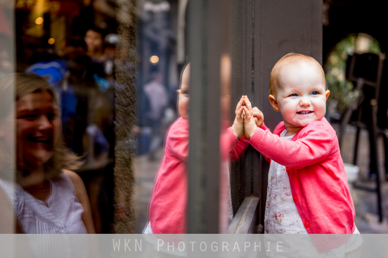 photographe-enfants-paris-06