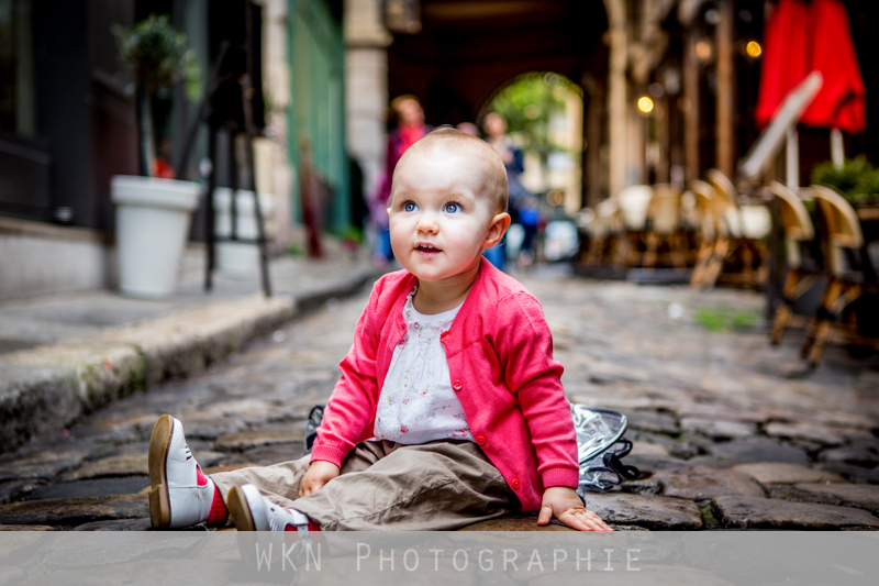 photographe-enfants-paris-08