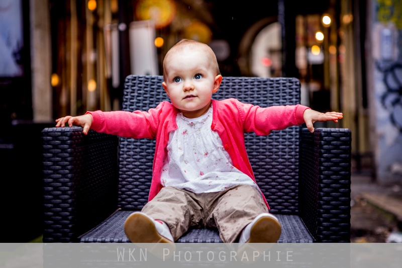 photographe-enfants-paris-12