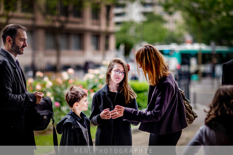 photographe-bapteme-paris-002