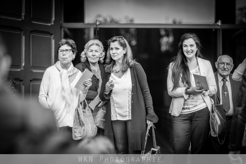 photographe-bapteme-paris-013