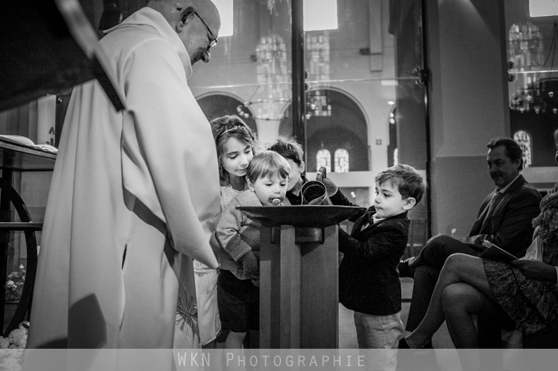 photographe-bapteme-paris-049