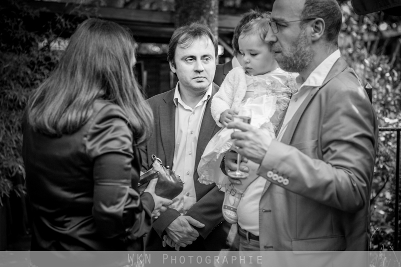 photographe-bapteme-paris-099