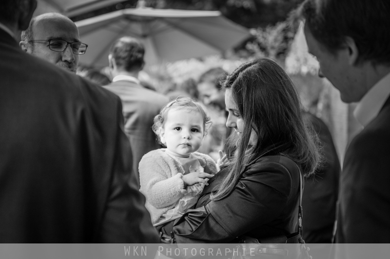 photographe-bapteme-paris-106