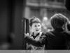 photographe-bapteme-paris-004
