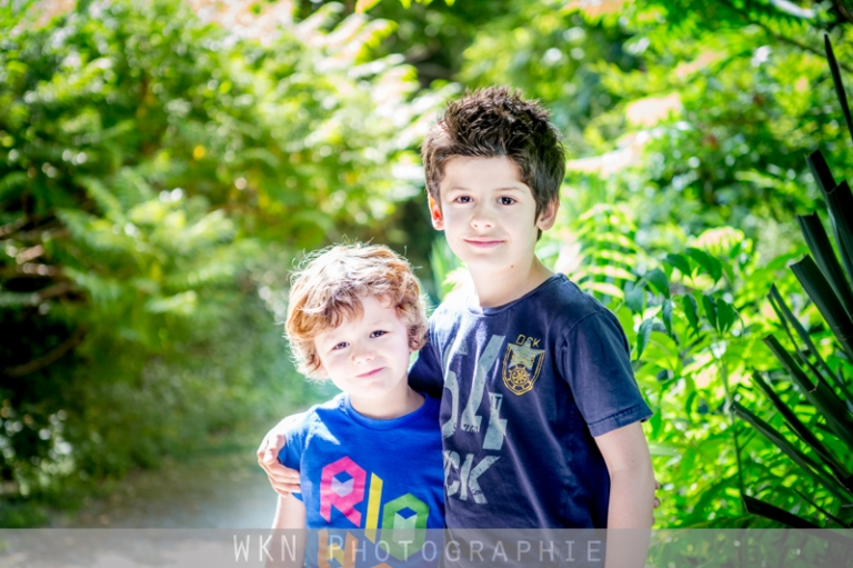 photographe-enfants-paris-10