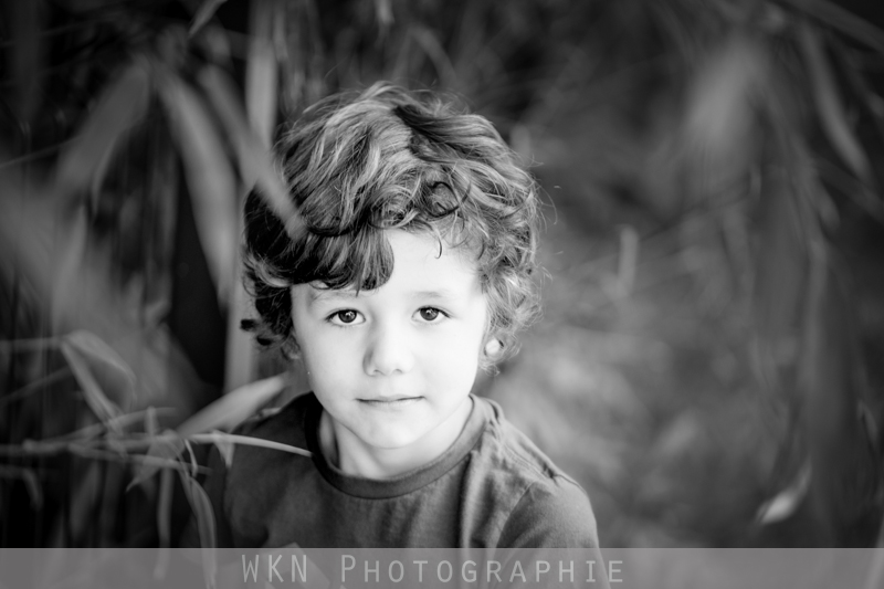 photographe-enfants-paris-46