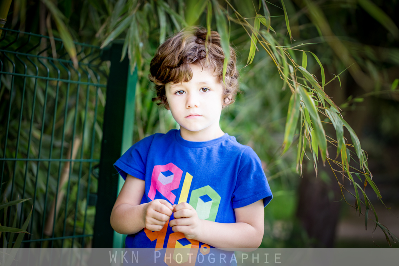 photographe-enfants-paris-47