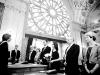 Photographe mariage Paris_11| Photographe mariage Paris