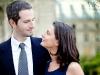 Photographe mariage Paris_20| Photographe mariage Paris