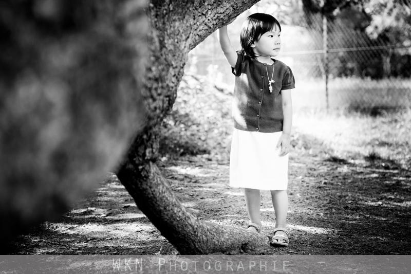 photographe-enfants-paris-05