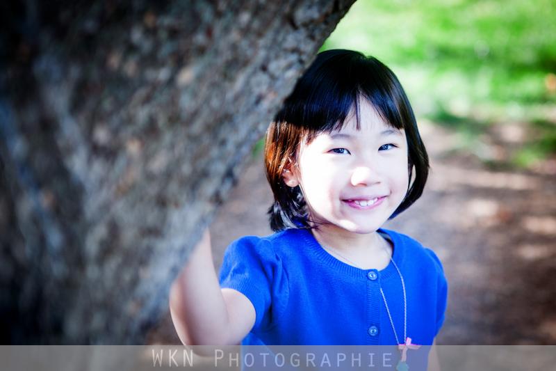 photographe-enfants-paris-06