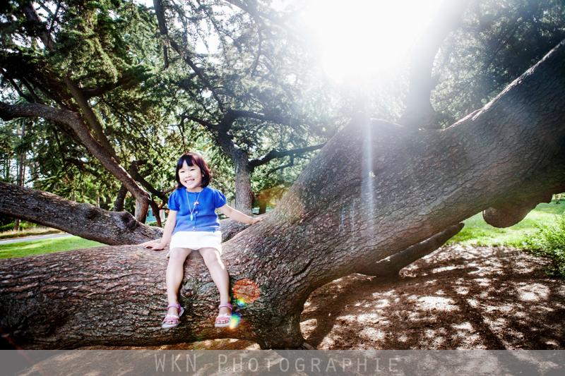 photographe-enfants-paris-11