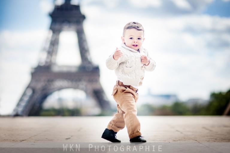 photographe-enfants-paris-1278