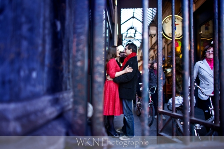 Photographe mariage Paris01