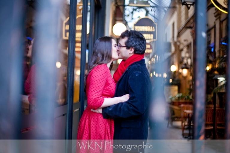 Photographe mariage Paris03