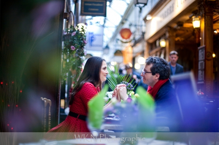 Photographe mariage Paris04