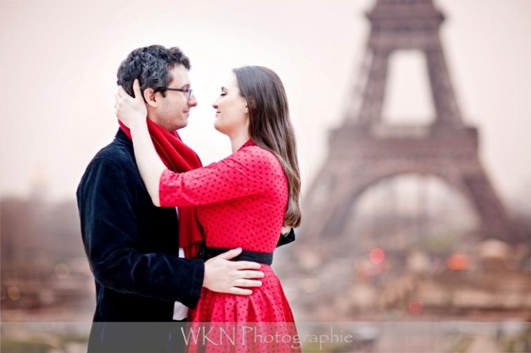Photographe mariage Paris20a
