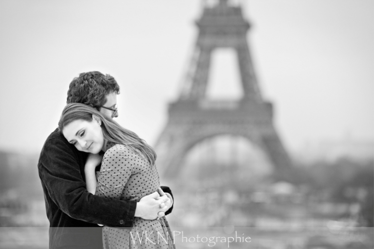 Photographe mariage Paris21