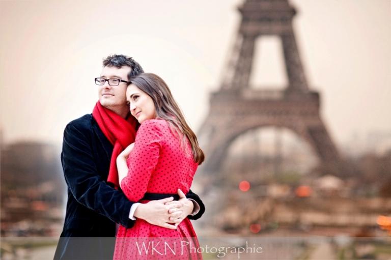 Photographe mariage Paris22