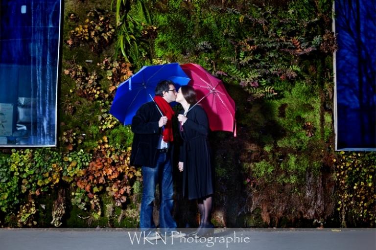 Photographe mariage Paris28