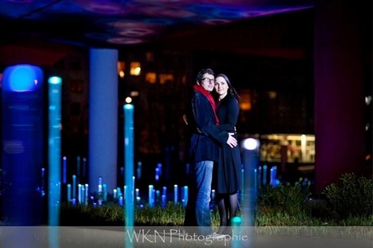 Photographe mariage Paris32