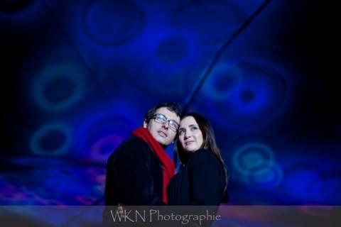 Photographe mariage Paris33