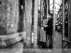 Photographe mariage Paris02
