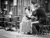 Photographe mariage Paris08