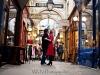 Photographe mariage Paris10
