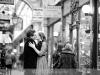 Photographe mariage Paris13