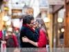 Photographe mariage Paris14