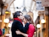 Photographe mariage Paris15