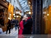 Photographe mariage Paris16