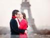 Photographe mariage Paris19