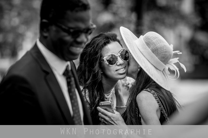 photographe-mariage-paris-20